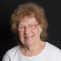 Beulah Ruth Tice Umholtz Kennie  February 14 1919  June 18 2018