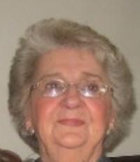 Kaye Carole Boerst Ritzenthaler  February 17 1933  June 19 2018 (age 85)