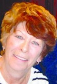 Linda M Leahy Hayner  November 3 1944  June 16 2018 (age 73)