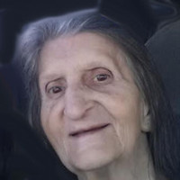 Loretta Marguariette Finney  December 4 1935  June 19 2018