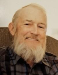 William Bill Purdy  2018
