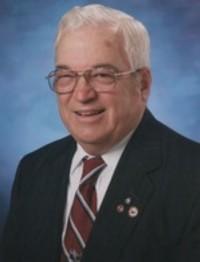 Willie MitchellWillie Mitch Parish Sr