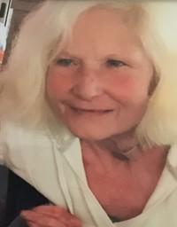 Alice  Harvey  November 15 1948  June 5 2018 (age 69)