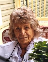 Arlene Walters  November 5 1935  December 8 2017 (age 82)