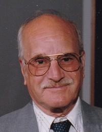 Cecil O Karlen  January 15 1930  June 22 2018 (age 88)