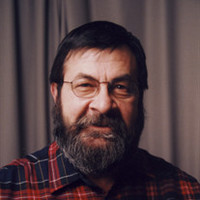 Donald Martin Klingshirn  November 11 1944  June 20 2018