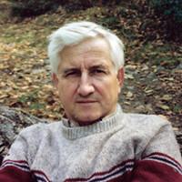 Edmund A Saal  November 29 1931  June 21 2018
