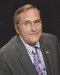 Edwin C Nelson  May 29 1939  June 20 2018 (age 79)