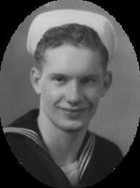 Ernest Lynn McMann Jr  1927  2018