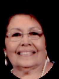 Evangelina Dombek  1939  2018