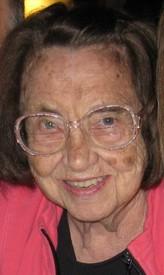 Evelyn Hope Kostuk Novak  August 19 1925  June 20 2018 (age 92)