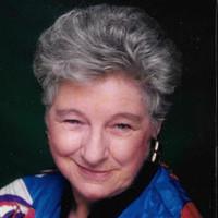 Helen Stidham  January 17 1931  June 16 2018