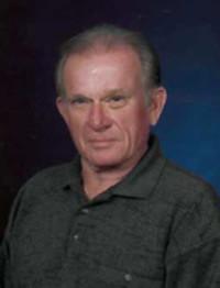 Jack George Staehle  2018