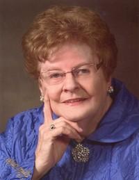 JoAnn A Kvale Johnson  August 31 1929  June 21 2018 (age 88)