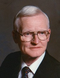 John David Tolo  August 4 1927  June 19 2018 (age 90)