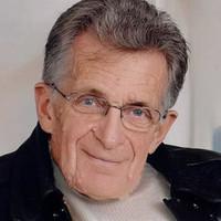 John Thomas Goodwin  March 24 1946  June 13 2018 (age 72)