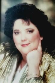 Julie Ann Scott  February 23 1964  June 8 2018 (age 54)