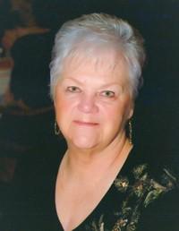Kaye Christiansen Larson  October 15 1938  June 19 2018 (age 79)