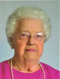 Lillian I Lautzenheiser Munk  January 15 1922  June 22 2018 (age 96)