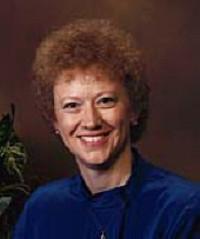 Linda Elizabeth Young  2018