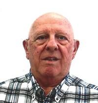 Mearl W Tennant  June 5 1939  June 21 2018 (age 79)