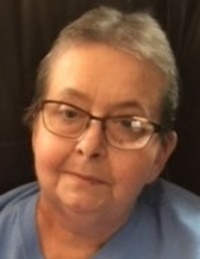 Paula Graham Boyd  November 12 1964  June 21 2018 (age 53)