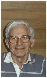 Phillip Henry Jones D  January 2 1929  June 17 2018 (age 89)