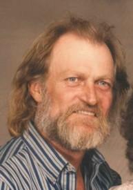 """Robert J """"Mitch Mitchell Sr  August 22 1946  June 17 2018 (age 71)"""