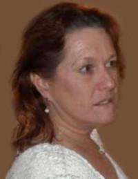 Tracy Raby Furr Bazor  2018
