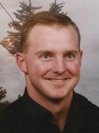 Travis Hans Jessen  July 19 1971  June 20 2018 (age 46)