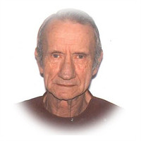 William Howard Lambert  September 15 1939  June 20 2018