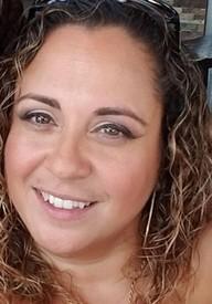 Irma Obdulia Andino Colón  2018