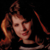 Lesli Lynn Wright  June 16 1976  June 21 2018