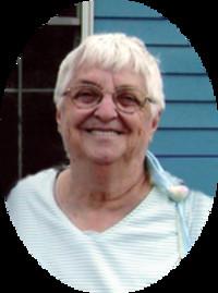 Lillian Johnson  1930  2018