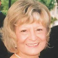 Patricia Jean Golden  March 14 1947  June 21 2018