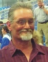 Randy Wade  May 19 1961  June 19 2018 (age 57)