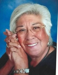 Virginia Mary Daniels Olvera  March 3 1939  June 17 2018 (age 79)