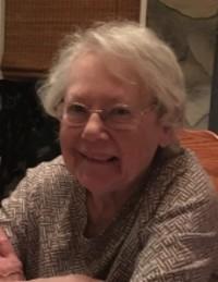 Anne Marie Gierach  2018