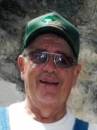Floyd Larry