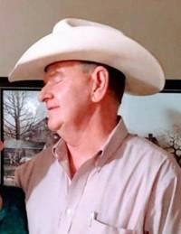 Gary Ray Green  September 5 1955  June 22 2018 (age 62)