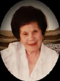Giovanna Rovetto  1921  2018
