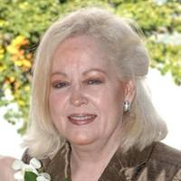 Helen  Stulgis  September 18 1948  June 22 2018