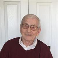 James J Hahn  January 8 1926  June 22 2018