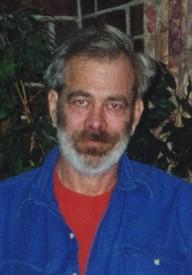 Leonard D Philumalee  January 27 1940  June 22 2018 (age 78)