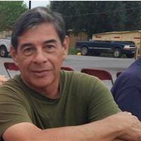 Robert Martinez  December 1 1952  June 21 2018