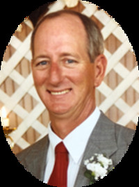 Robert Nelson Smith  1953  2018