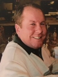 Tony Weylin Osborn  1970  2018