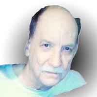 Alex Muzik III  January 25 1943  June 21 2018 (age 75)