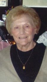 Angela C D'Antuono Montefusco  September 22 1927  June 24 2018 (age 90)