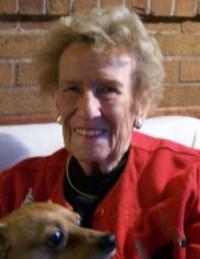 Barbara Beck Weber Glasener  2018